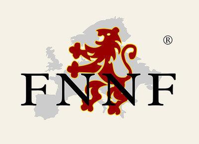 FNNF商标转让