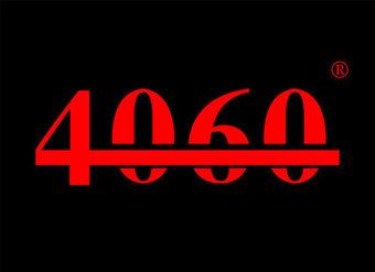 32-V043 4060
