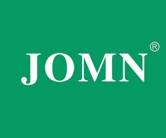 17-10009 JOMN