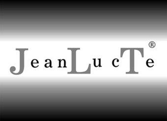 25-V794 JeanLucTe