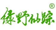 1-126530 绿野仙踪