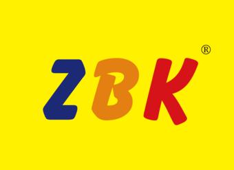 29-V172 ZBK