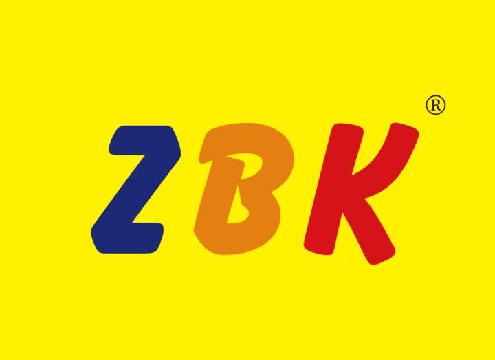 ZBK商标转让