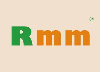29-V173 RMM