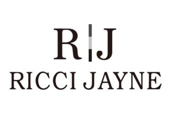 18-V297 RICCI JAYNE RJ