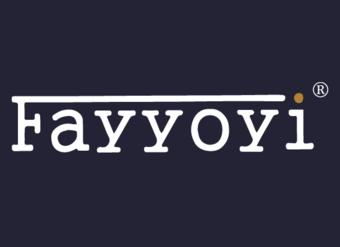 18-V300 FAYYOYI