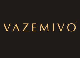 18-V303 VAZEMIVO