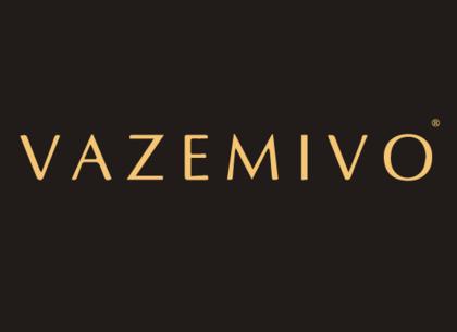 VAZEMIVO