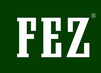 11-V248 FEZ