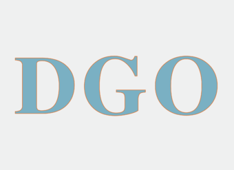 03-Y377 DGO