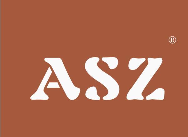 ASZ商标转让