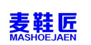35-123644 麦鞋匠 MASHOEJAEN