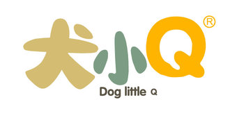 25-151089 犬小Q DOG LITTLE Q
