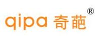 2-10012 奇葩 qipa