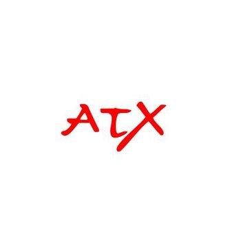 17-119455 ATX