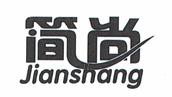 2-M4433 简尚