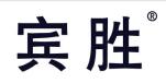 9-136310 宾胜