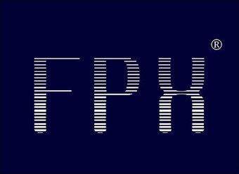 09-V089 FPX