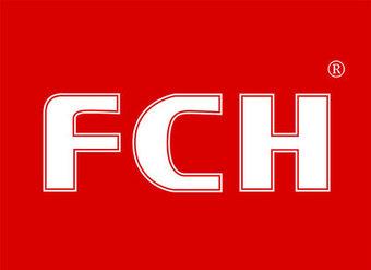09-V094 FCH