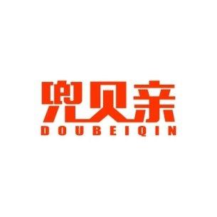 16-119454 兜贝亲 DOU BEI QIN