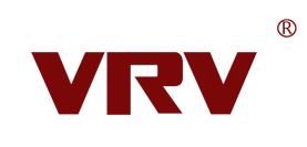 28-M3624 VRV