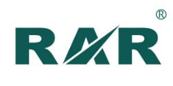 28-M3614 RAR