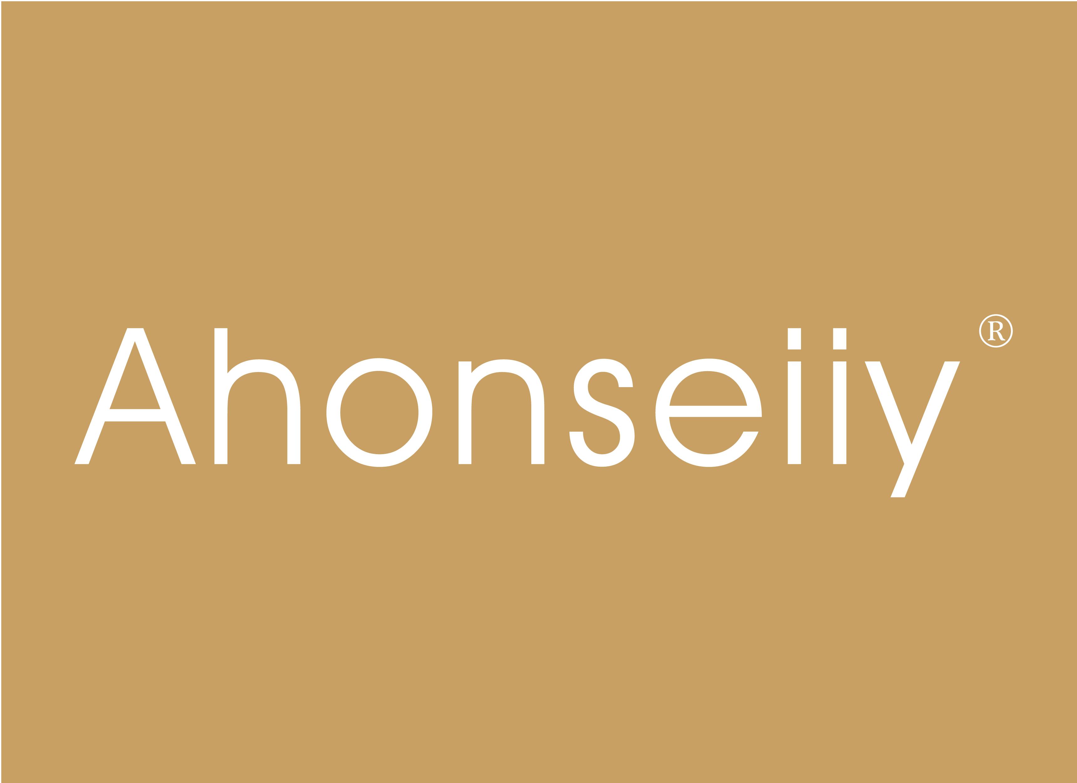 AHONSEIIY