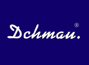 03-V460 DCHMAU