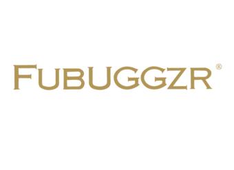 25-V2295 FUBUGGZR