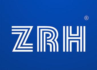 09-V124 ZRH
