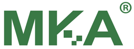6-M1847 MKA