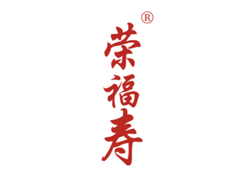33-V177 荣福寿