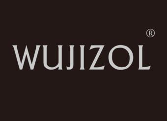 25-V2272 WUJIZOL