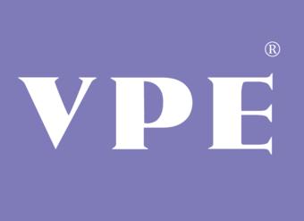 18-V311 VPE