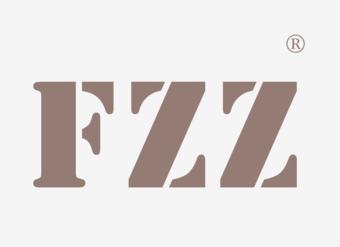 18-V318 FZZ