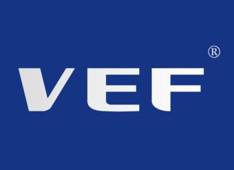 11-V327 VEV