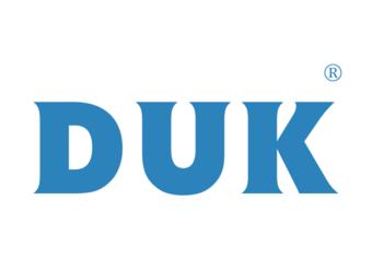 11-V329 DUK