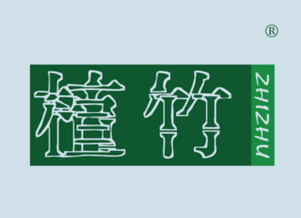 03-V482 植竹