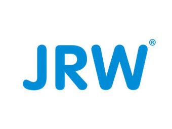 34-150416 JRW