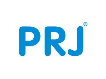 34-150432 PRJ