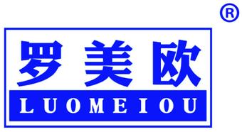 21-M3340 罗美欧LUOMEIOU