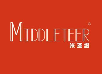 25-V2387 米多缇 MIDDLETEER