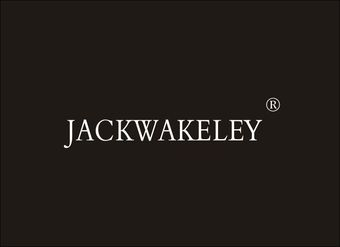 25-V2446 JACKWAKELEY