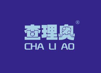 43-V361 查理奥