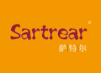 43-V345 萨特尔 SARTREAR