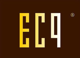 09-V143 ECQ