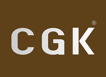14-V071 CGK
