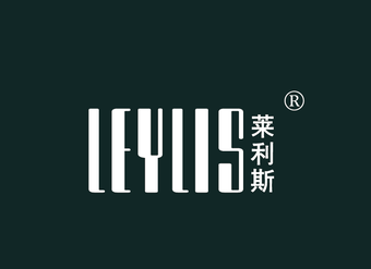 04-V046 莱利斯 LEYLIS