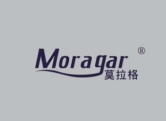 04-V058 莫拉格 MORAGAR