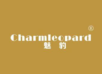 04-V071 魅豹 CHARMLEOPARD